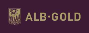 beitune albgold_1024x1024
