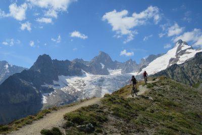 beitune-mtb-tour du mont blanc