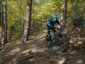 beitune_emtb_vogesen_trails