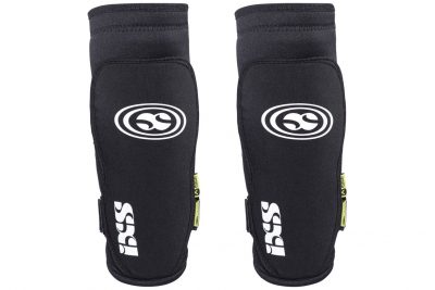 beitune IXS_Flow_Elbow_Pad_black
