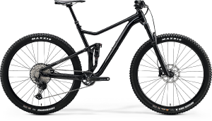 beitune Miet MTB Merida One-Twenty 9.700