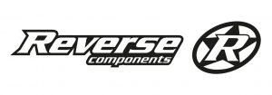 Reverse-Components-Logo beitune