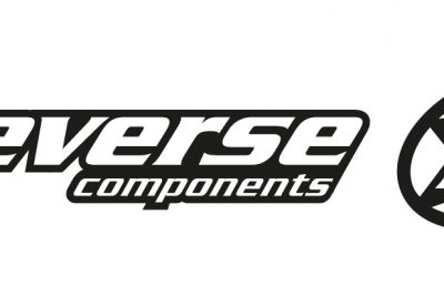 Reverse-Components-Logo beitune