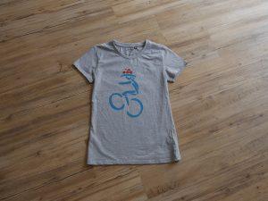 Das beitune T-Shirt aus 100% Bio-Baumwolle