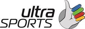 Dank des beitune Partners ultraSPORTS bist Du jederzeit mit hochwertigen Produkten vor, während und nach dem Training ausgerüstet